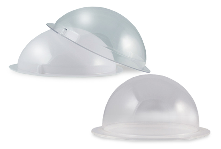 domes_gallery1