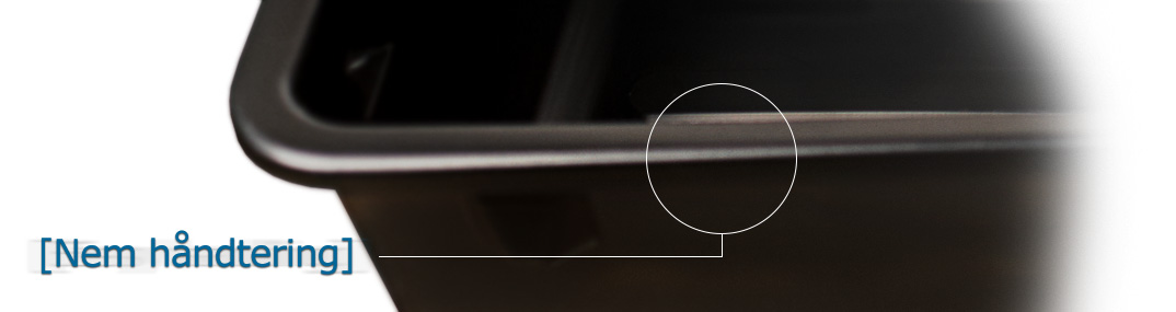 crs990-flextub-lufthavn-bagage-bakke-detail1-slider