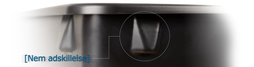 crs990-flextub-lufthavn-bagage-bakke-detail2-slider