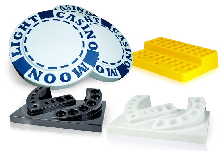 custom-plastic-products_gallery1