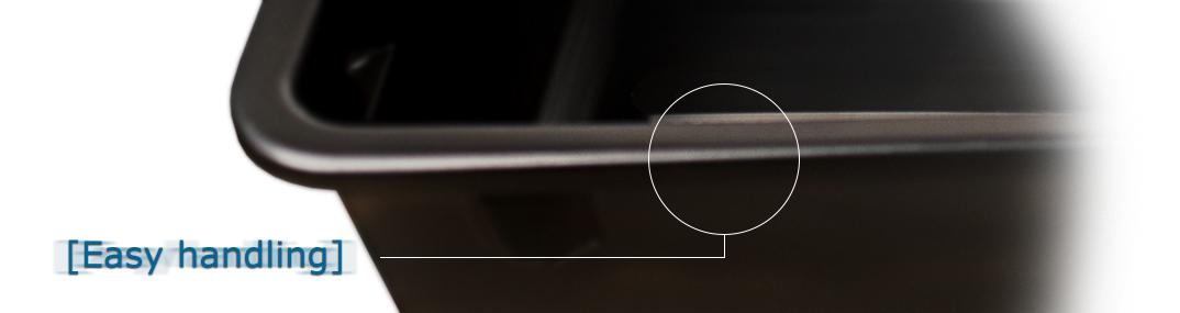 CRS940_detail1_slider