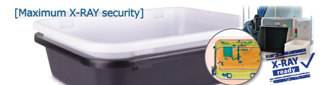 crs440-525-560-flextub-lufthavn-bagage-bakke-sikkerhed-security-detail3-slider-2018