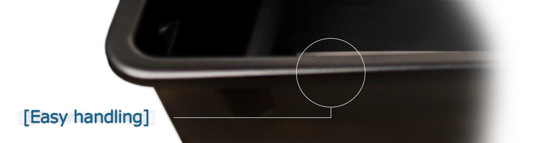 crs750-flextub-lufthavn-bagage-bakke-detail1-slider