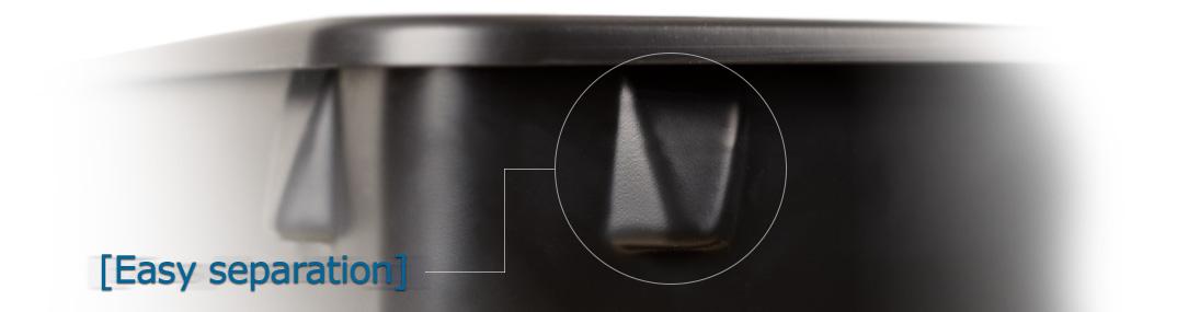 crs750-flextub-lufthavn-bagage-bakke-detail2-slider